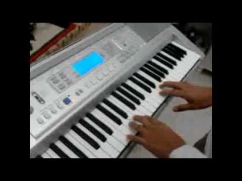 Descargar Musica De Ivy Queen Que Lloren