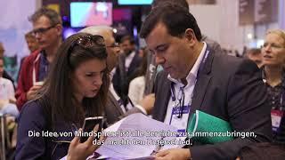 Sei ein Teil der digitalen Revolution - gestalte unsere Zukunft mit! thumbnail