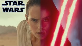 Star Wars: The Rise of Skywalker | Extended Trailer