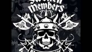 Watch Swollen Members Remember The Name video