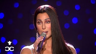 Cher - The Way of Love (The Farewell Tour)