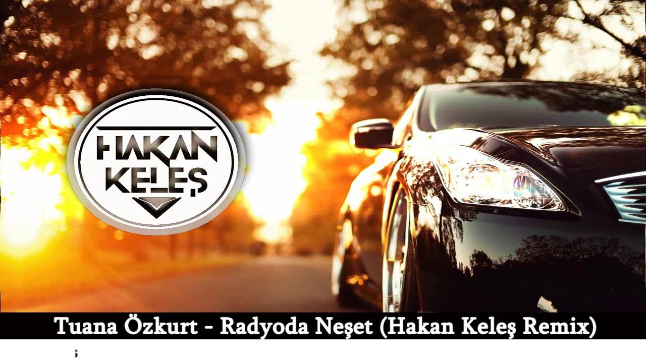 Reynmen - Radyoda Neşet﹝slowed + reverb﹞