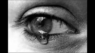 KaaY C - Es tut Weh in Meinem Herzen   (gebrochenes Herz)  prod.  by EMDE51 Emotebeatz