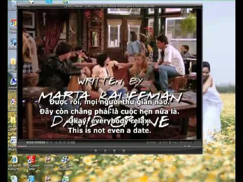 Bán trọn bộ DVD phim Friends Phụ đề song ngữ, học tiếng anh hiệu quả 0975660533 -HN