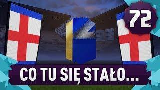 Co tu się stało... - FIFA 18 Ultimate Team [#72]