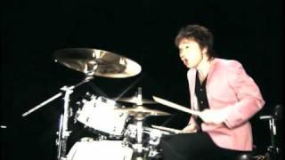 東京スカパラダイスオーケストラ - Come On! TOKYO SKA PARADISE ORCHES...
