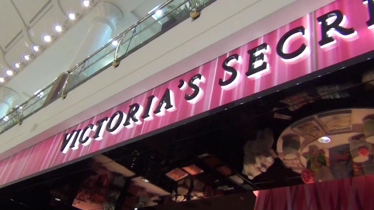 Dubai Deira City Centre Shopping