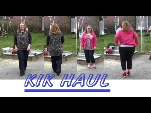 haul f r bergr en in xxl mode f r mollige plus size girls jeans youtube. Black Bedroom Furniture Sets. Home Design Ideas
