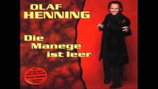 Olaf Henning - Lady Treulos