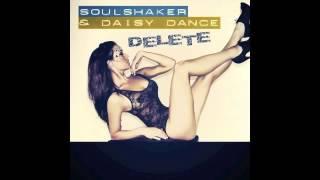 Daisy Dance SoulShaker