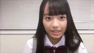 けやき坂46(ひらがなけやき) 追加メンバー 合格者 5番濱岸ひより(はまぎ...