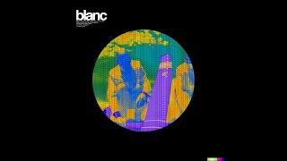Stardust - Music Sounds Better (Mistrix Dub) (Free Download)