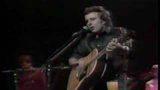 American Pie     Don McLean (70's-Live)