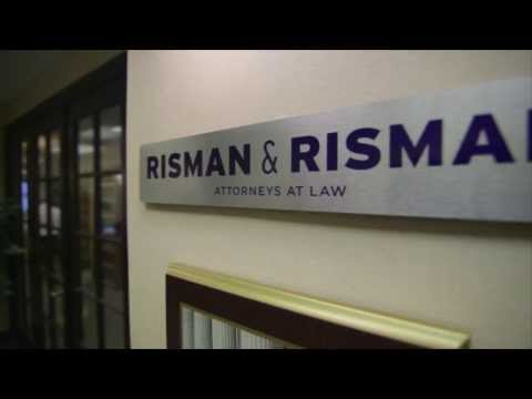 New York City Employment Attorney | Risman & Risman, P.C.