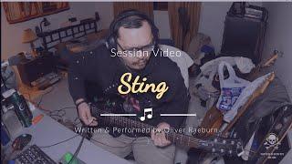 Sting - Alternative Rock - Original Song - Free mp3 Download