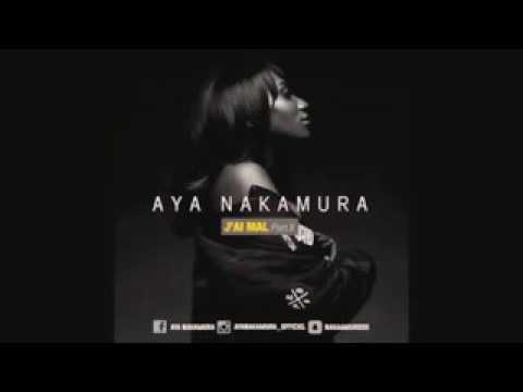 Aya Nakamura  J'ai Mal Part 2