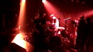 Paradise Lost - Live In Montreal 2003 - Full Concert