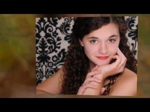 2017 - Tuslaw High School Senior Concert Video