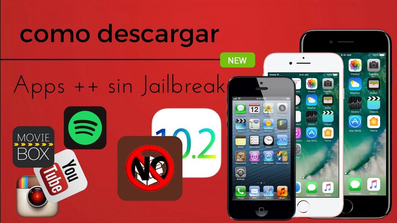 iPhone Jailbreaksiz Takip