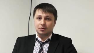 Последний шанс купить Доллар!Аналитик ИК ФИНАМ Вадим Сысоев ,Путин ,Рубль ,Степан Демура.