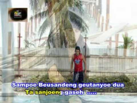 lagu aceh/ marwan- suci lam hate