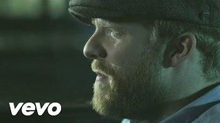 Alex Clare Treading Water