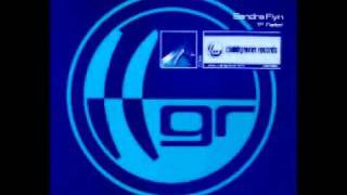 Sandra Flyn - 1st Period (Marc van Linden & D-Gor Remix)