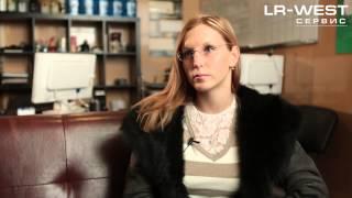 Отзыв владельца Range Rover Sport о cертифицированном сервисе LR-WEST в Москве