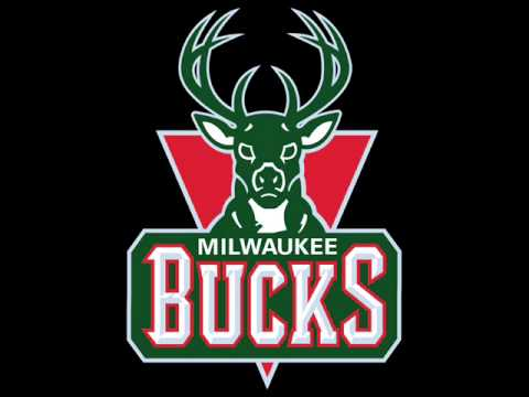 Milwaukee Bucks Trailer Music Youtube