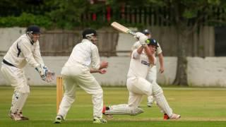 Southport & Birkdale Cricket Club 2016
