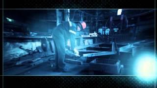 СТД ИНВЕСТ производство металлоконструкций(, 2015-01-20T21:25:24.000Z)