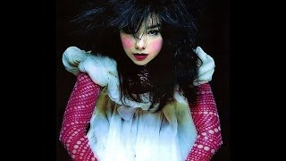 THE SUGARCUBES (BJORK) LEASH CALLED LOVE (BEST HD QUALITY)