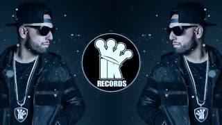 Imran Khan - Hattrick X Yaygo Musalini ||Unofficial Audio Visualizer||