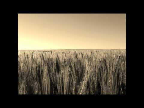 jean-yves thibaudet - solitude