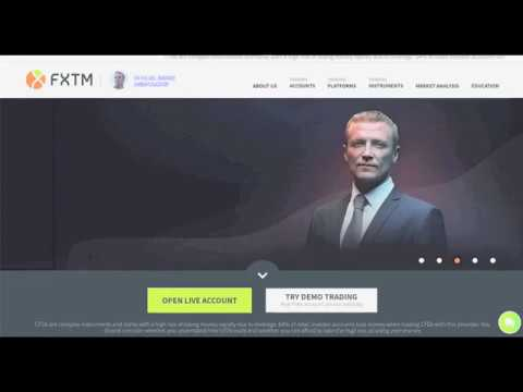 fxtm-review-by-fx-empire