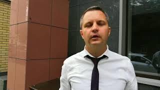 Обман дольщиков ООО Сигма г. Аксай