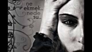 OLgün SimSek - ÜfLeDiLer SönDüm