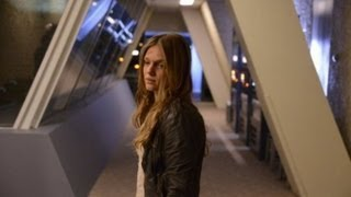Revolution Season 1 Episode 20 Promo Revolution 1x20 Preview