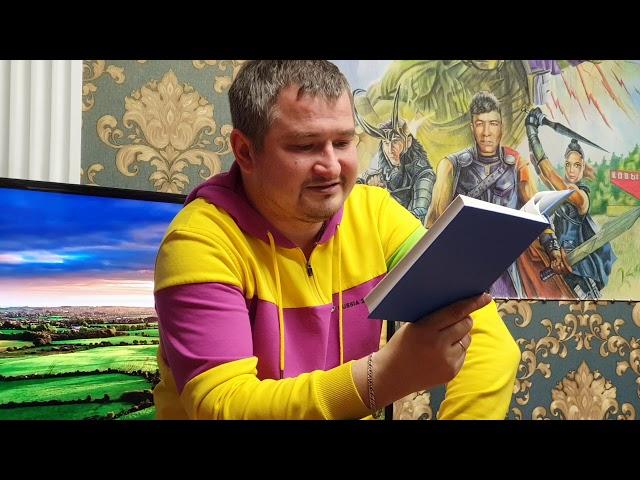 Зубрилкин Дмитрий читает произведение «Мы рядом шли, но на меня...» (Бунин Иван Алексеевич)