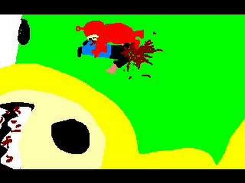 why teletubbies are evil Standard reddit rules don't let the evil periscophe suck the last remnants of humanity locked in my so fatal brokened heart saaid but teletubbies.