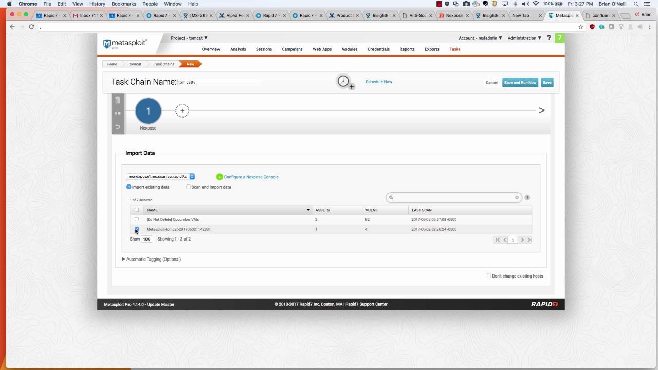 Keygen metasploit pro | product key metasploit pro offline