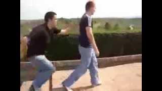 Приемы рукопашного боя(, 2013-12-02T21:57:40.000Z)