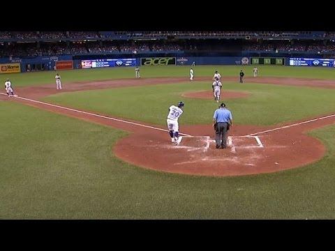 трансляции бейсбола онлайн