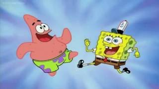 YTP: SpingeBill and Potrock Fight ISIS for Dota Cosmetics