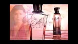 Парфюмерная вода Белла Белара от Мэри Кэй 1(Это больше, чем аромат— это великолепное ощущение женственности икрасоты. Яркая цветочно-фруктовая вуаль..., 2012-12-07T07:49:25.000Z)