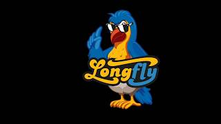 LongFly [ OFFICIAL ] LAGU GALAU NEW VERSION