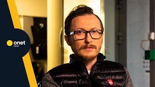 Michał Woroch: Przestałem się przejmować niepełnosprawnością | #OnetRANO