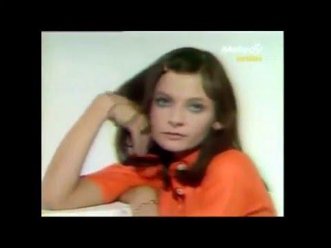 Clothilde » 💩 « Saperlipopette (1968)