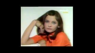 Clothilde » Saperlipopette (1968)