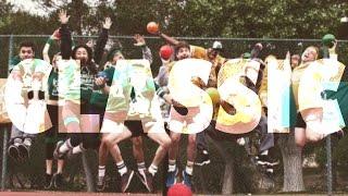 |Smosh Summer Games|Classic|
